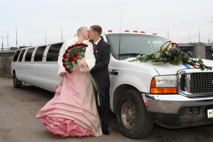 К чему сниться свадьба моих родителей